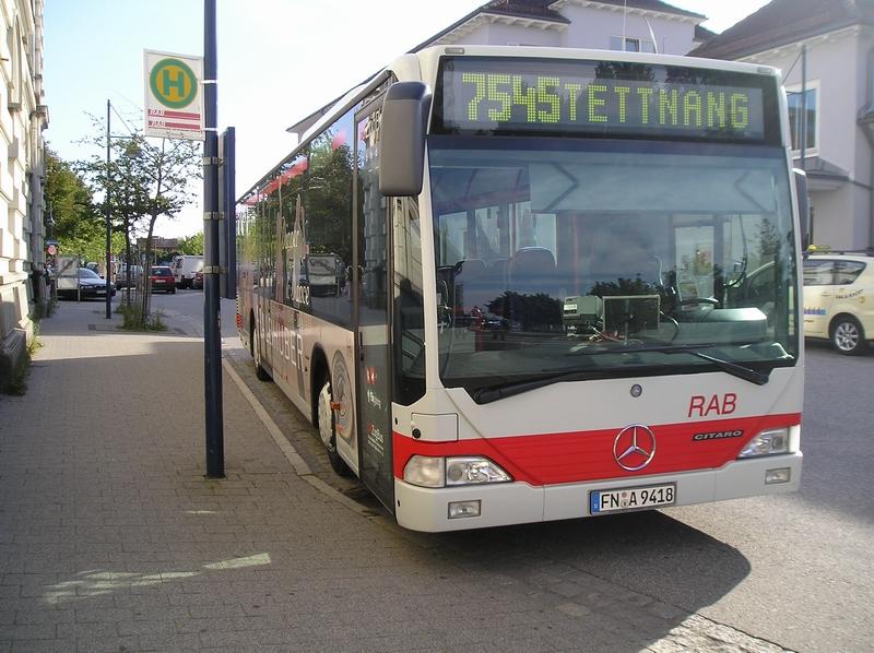 Verkehrsbetrieb Köln